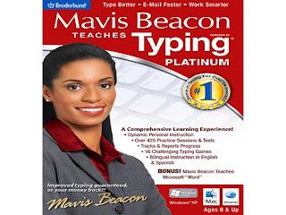 Mavis beacon teaches typing 17 deluxe serial number needbox's blog.