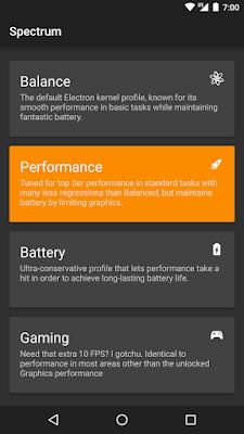 Cara Meningkatkan Performa dan Menghilangkan Lag di Android