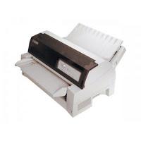 Fujitsu DL-7400 Printer Driver