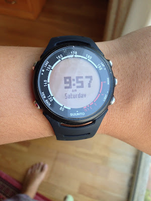 http://westernwatch.blogspot.com/2014/04/suunto-t3d-heart-rate-monitor-and.html