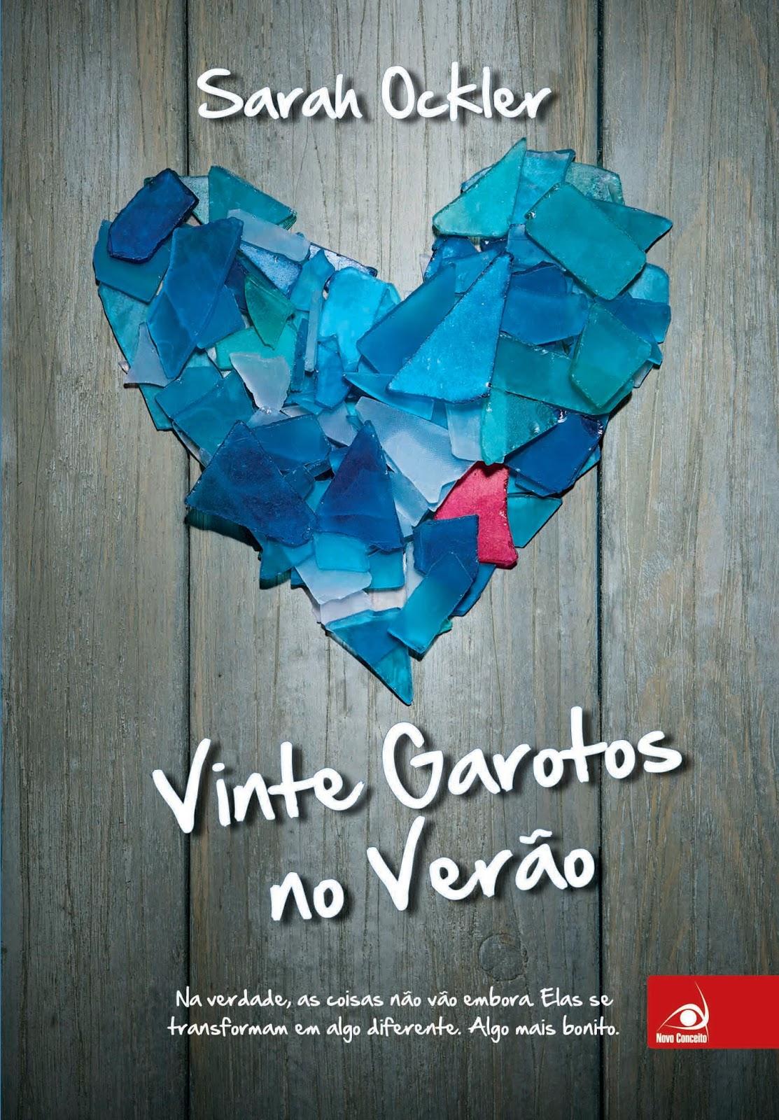 http://conjuntodaobra.blogspot.com.br/2014/05/vinte-garotos-no-verao-sarah-ockler.html
