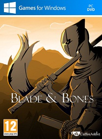 blade-and-bones-pc-cover-www.ovagames.com