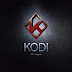 Top 10 Kodi Add-ons You Should Install In 2019  Legal Add-ons