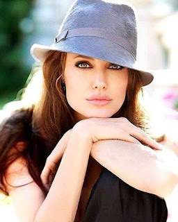 angelina jolie live wallpaper apk