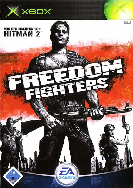Freedom-Fighters-Download-Game-Cover-Free