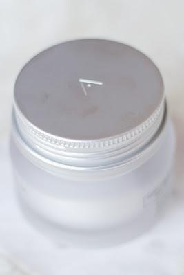 Althea Fixer Cream Review Bare Essentials