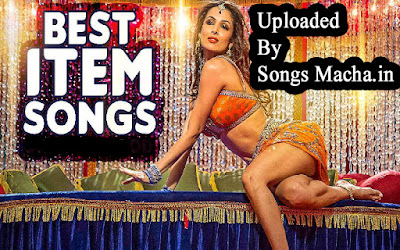 Mumaith khan video songs free download.