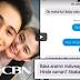 Isang netizen may ibinunyag tungkol sa pagkatao ni Hashtag Franco bilang boyfriend