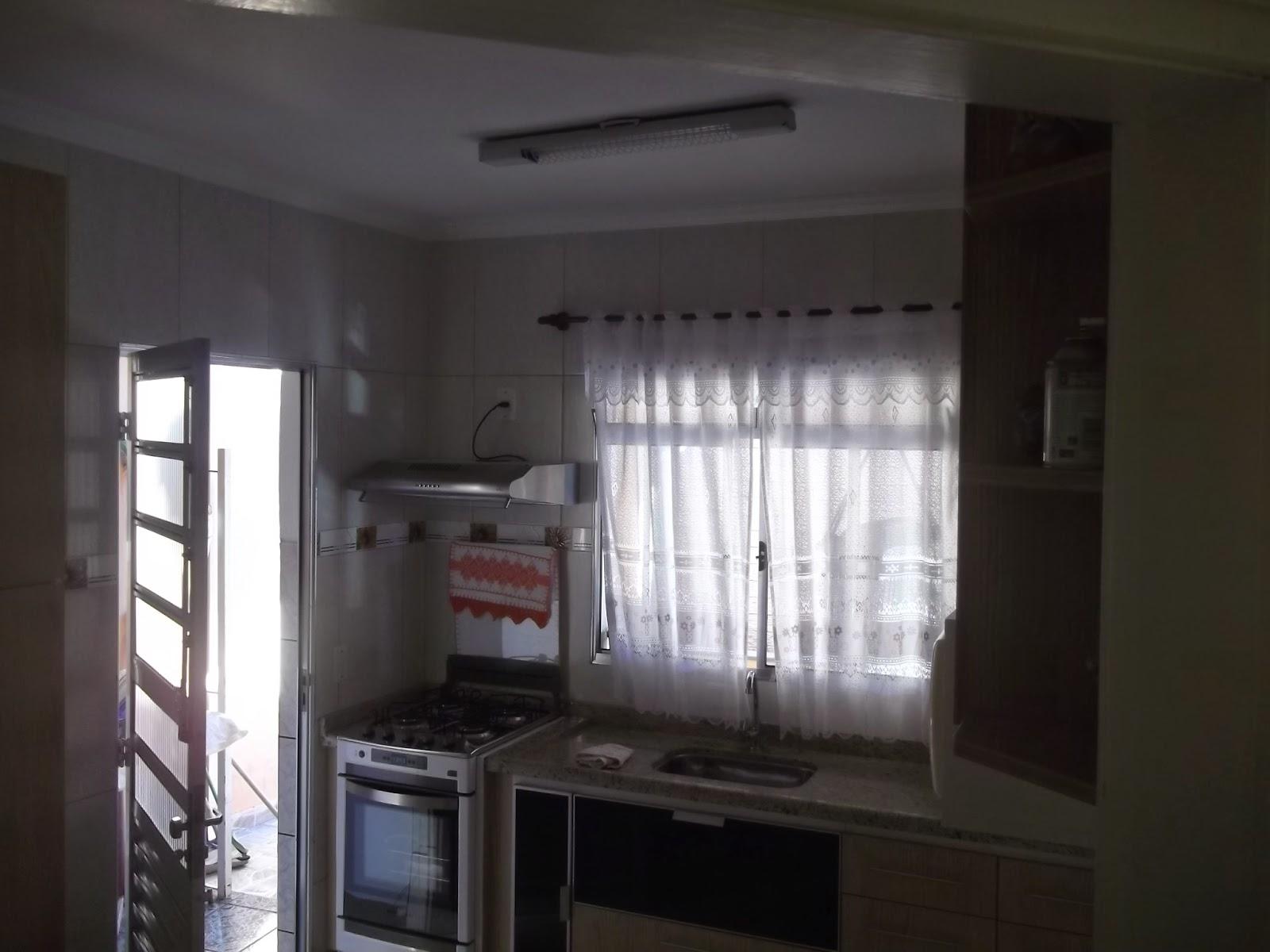 #515B6F Casa espetacular em condomínio fechado com 3 quartos Área de lazer  4376 Janela Aluminio Guarulhos