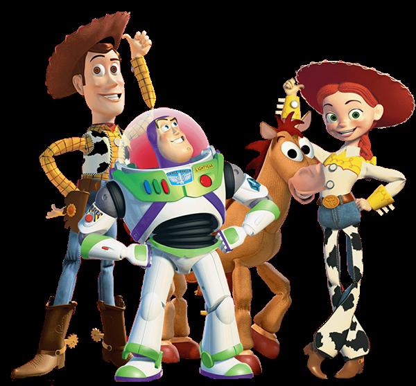 la casa de chichi imagenes toy story en png buzz lightyear clipart free buzz lightyear clipart for kids