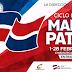 """La Dirección General de Cine presenta el ciclo """"Madre Patria"""""""
