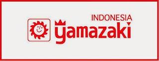Lowongan Kerja PT Yamazaki Indonesia