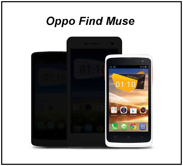 how to put a sim card in an oppo