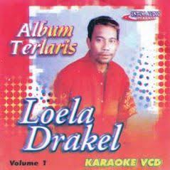 download lagu loela drakel volume 1 full album cinta pramuria