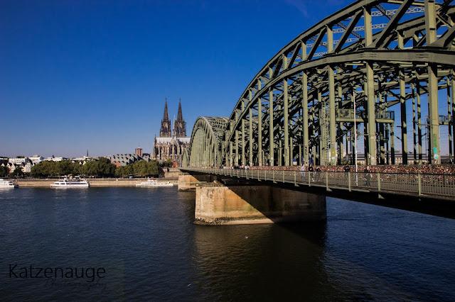 Photokina, Köln