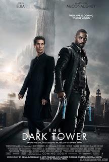 A Torre Negra Legendado Online
