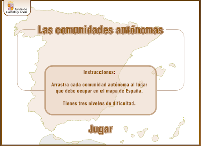 http://www.educa.jcyl.es/educacyl/cm/zonaalumnos/tkPopUp?pgseed=1258703430875&idContent=45834&locale=es_ES&textOnly=false
