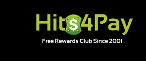 hits4pay review, email reading job