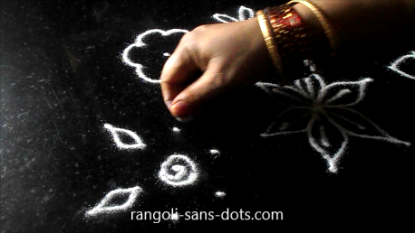 basic-rangoli-shapes-34ab.jpg