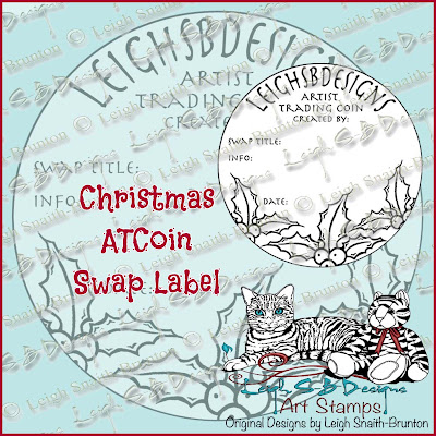 https://www.etsy.com/uk/listing/663409107/leighsbdesigns-christmas-atcoin-swap?ref=shop_home_active_1&pro=1