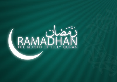 Ini Semua Pasti Akan Terjadi Setiap Datangnya Ramadhan