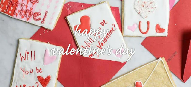 Happy-Valentine's-Day-greeting-Cards