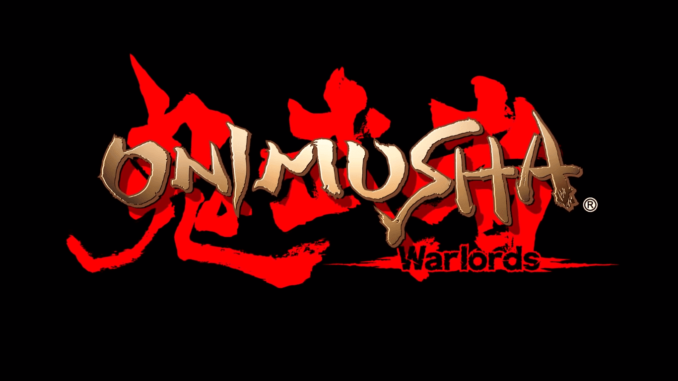 Onimusha Warlords Latest Trailer For The Nintendo Switch | Gameplay, Highlights
