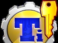 Titanium Backup PRO ★ root APK v7.5.0.1