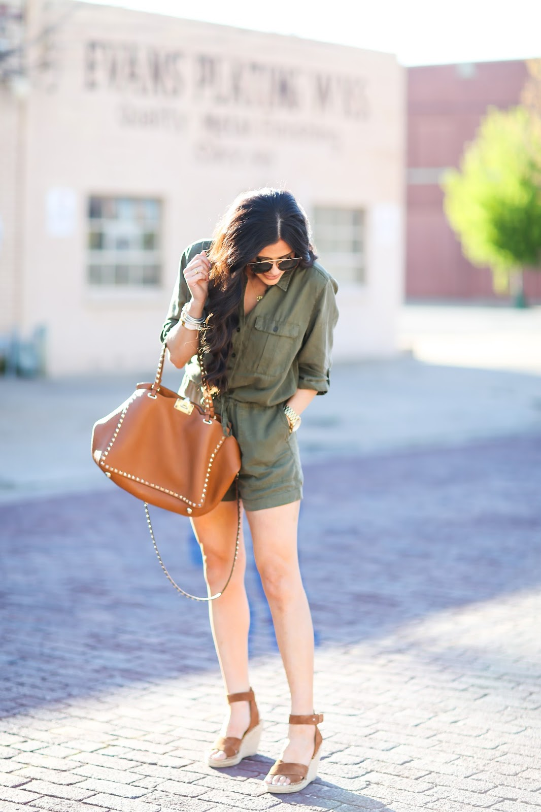 """71088cabcb41 27 thoughts on """"Romper Obsessed"""""""