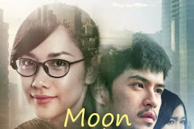 Download Film Mooncake Story (2017) WEBDL