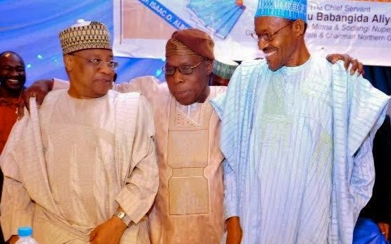 ibb gej supporters