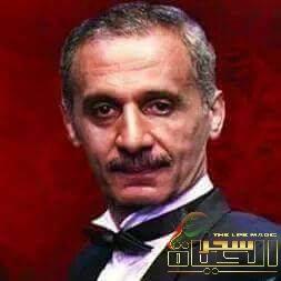 """""""الفنان أسامة عبد الله """"خالد صالح كان انتيمي وتفاجئت بالنجاح الكبير للإعلان"""