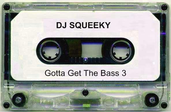 http://4.bp.blogspot.com/-2Tt6nFkhVV8/Ui-GXVlRV6I/AAAAAAAAABc/9KGyghGwtQg/s1600/Gotta+Get+The+Bass+3+tape.jpg