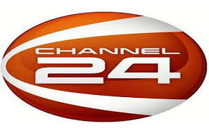 Channel 24 New Frequency And Symbolrate 2017
