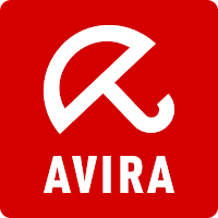 Avira Antivirus 2018 For Mac Download