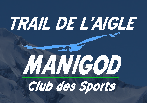 http://www.aigleblancmanigod.com/classement-2016/