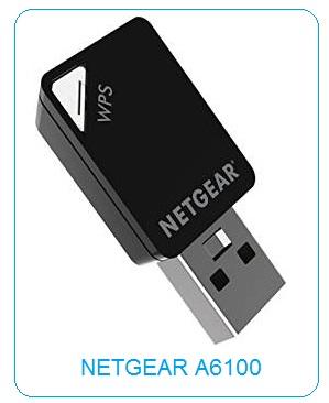 netgear genie download windows 8