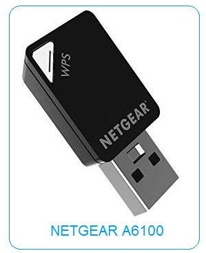 windows 11ac ac600 download driver adapter wireless