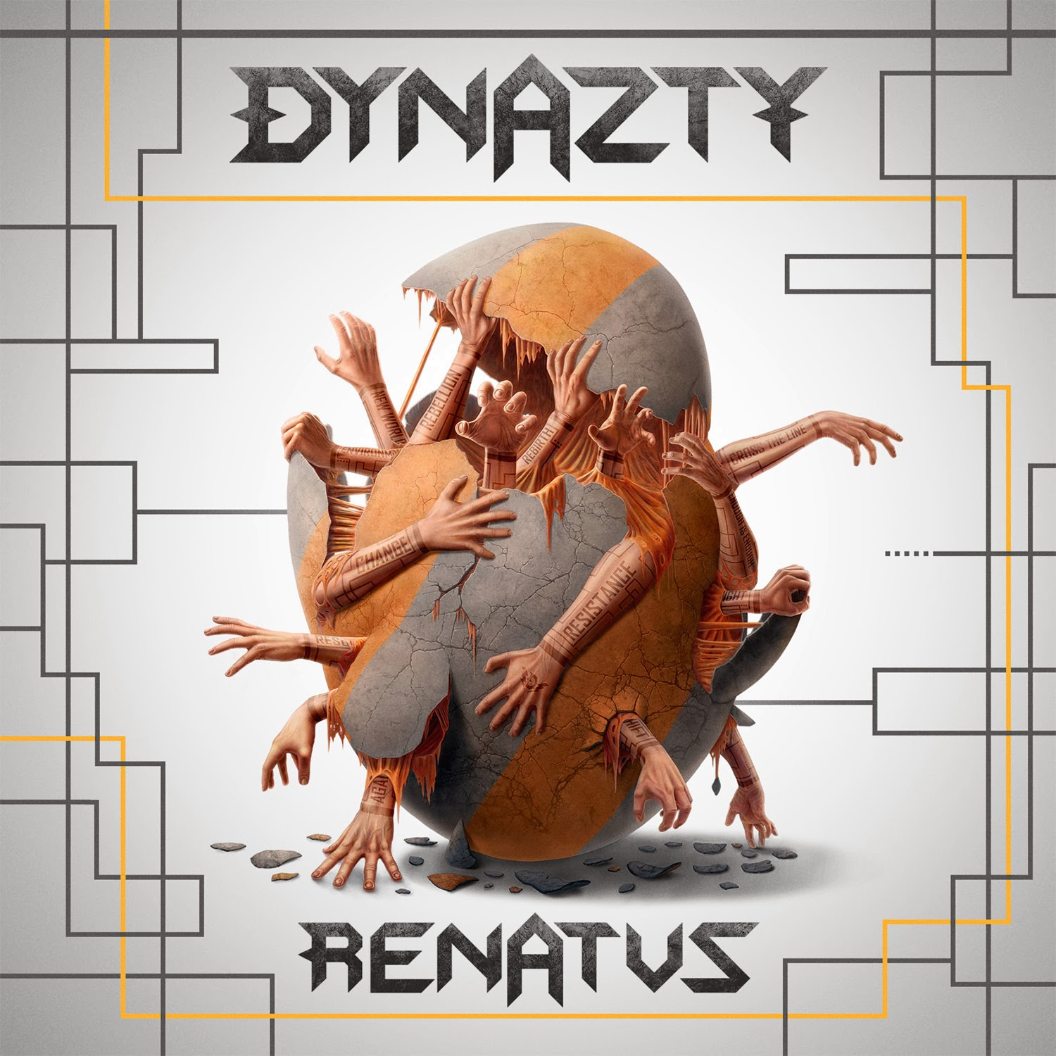 http://rock-and-metal-4-you.blogspot.de/2014/03/cd-review-dynazty-renatus.html