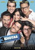 3 idiotas (2017) ()