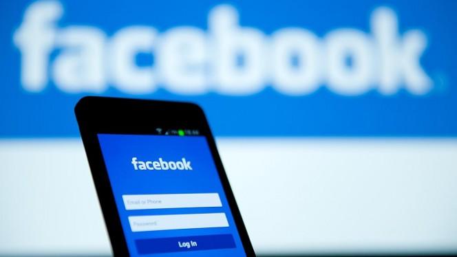 تطبيق Facebook Lite يتجاوز سقف ال200 مليون مستخدم