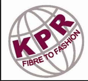 JOB WANTED FOR KPR MILL LIMITED (GARMENT DIVISION) DATED ON