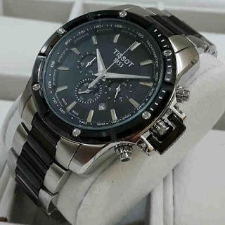 Harga jam tangan Tissot, jam tangan Tissot, jual jam tangan Tissot
