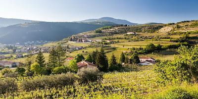 Storia della Lessinia in pillole. Trekking, Lago di Garda, Monte Baldo