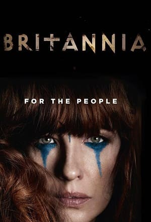 Britannia - Legendada Torrent