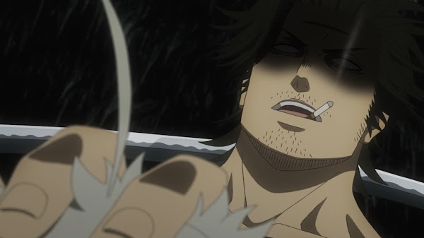 Black Clover Dublado: Temporada 1 Episódio 34 Dublado HD