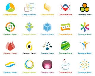 Logo Designing Skills