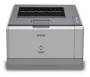 Epson M2000 Driver Windows 7