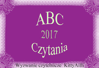 http://biblioteczkaciekawychksiazek.blogspot.com/2017/01/wyzwanie-czytelnicze-2017-abc-czytania.html#comment-form