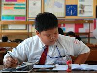 Download Kisi kisi Ujian Sekolah Dasar Tahun Pelajaran 2015/2016